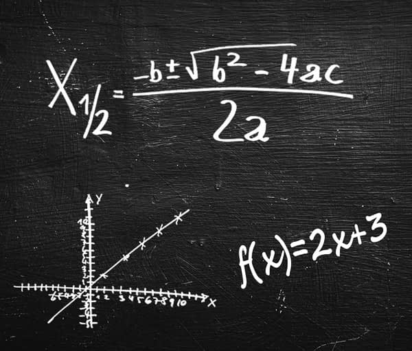 AKLC S1 Maths Mastery