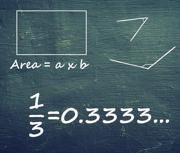 AKLC P4 Maths Mastery