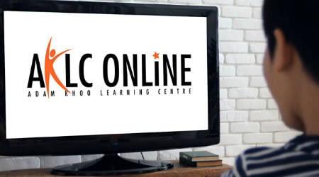 AKLC Online