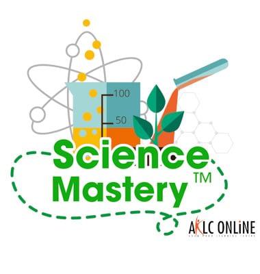 AKLC SCIENCE MASTERY™
