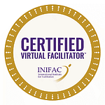 AKLC Certified Virtual Facilitator
